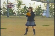 田畑智子 恋するハニカミ!(2)