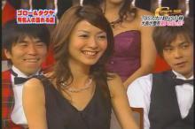 川田亜子 Goro'SBarSP(1)