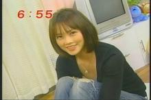 臼田あさ美 めざましテレビ(4)