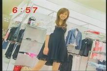 麗菜 めざましテレビ(10)
