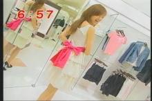 麗菜 めざましテレビ(13)