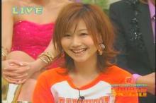大塚愛 HEY!HEY!HEY!(4)
