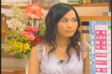 市川由衣 あっぱれさんま大教授(3)