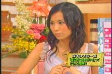 市川由衣 あっぱれさんま大教授(4)