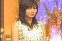 相武紗季 とんねるずのみなさん(1)