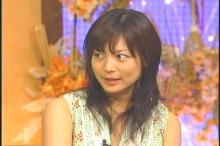 相武紗季 とんねるずのみなさん(8)