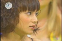 柴咲コウ スマステ(4)