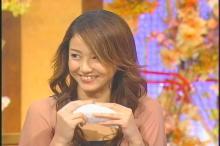 沢尻エリカ 食わず嫌い(5)