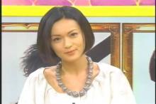 長谷川京子 王様のブランチ(7)