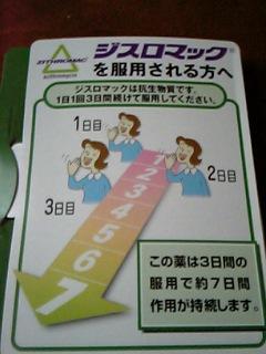 20060104133915