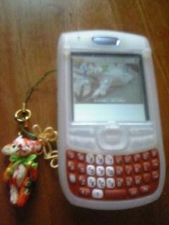 20070620082313.jpg