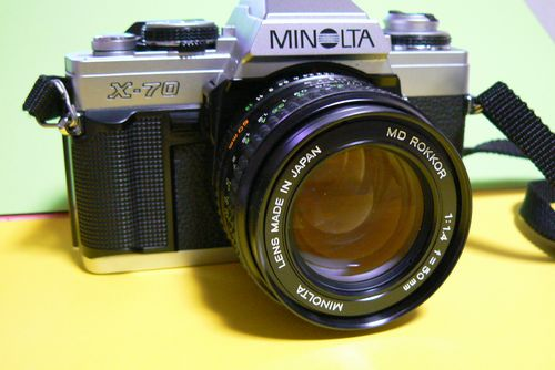 P1000332-2.jpg