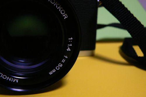 P1000333-2.jpg