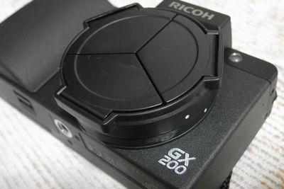 R1000808-2.jpg