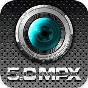 50megapix.jpg
