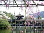 平安神宮橋