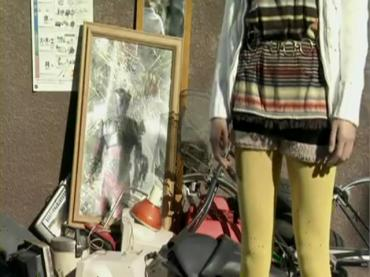 仮面ライダーディケイド 第1話(ライダー大戦)1.avi_000341974