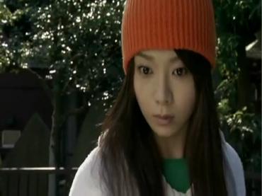仮面ライダーディケイド 第1話(ライダー大戦)1.avi_000345244