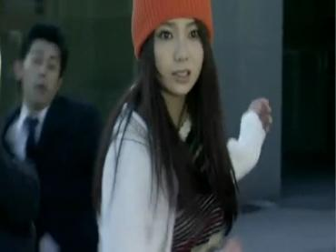仮面ライダーディケイド 第1話(ライダー大戦)2.avi_000191858