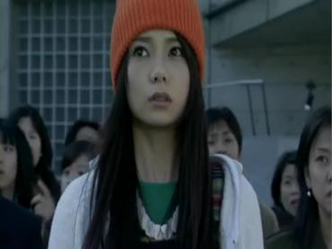 仮面ライダーディケイド 第1話(ライダー大戦)2.avi_000200767