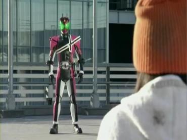 仮面ライダーディケイド 第1話(ライダー大戦)2.avi_000385818