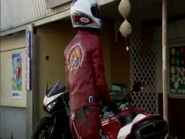 Kamen Rider W  Ep19 1.avi_000075909