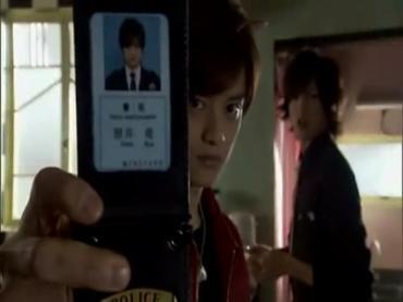 Kamen Rider W  Ep19 1.avi_000111911