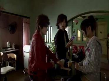 Kamen Rider W  Ep19 1.avi_000137303