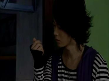 Kamen Rider W  Ep19 1.avi_000186085
