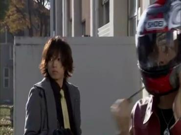 Kamen Rider W  Ep19 1.avi_000467533