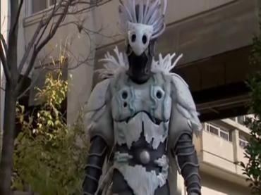 Kamen Rider W  Ep19 1.avi_000493893