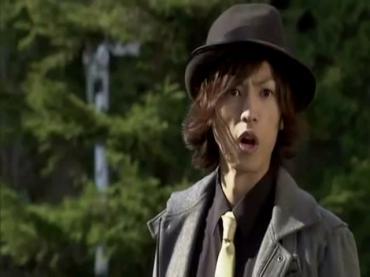 Kamen Rider W  Ep19 1.avi_000515014