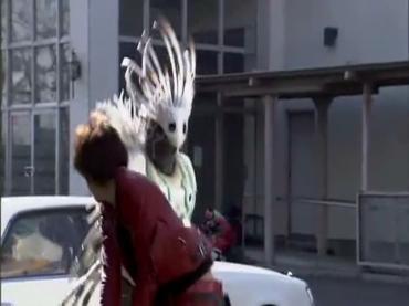 Kamen Rider W  Ep19 1.avi_000524891