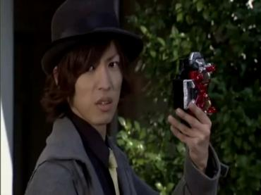 Kamen Rider W  Ep19 1.avi_000527860