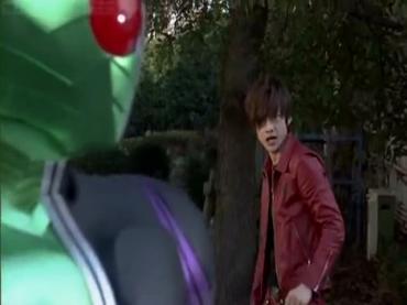 Kamen Rider W  Ep19 2.avi_000024766