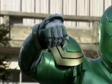 Kamen Rider W  Ep19 2.avi_000038366