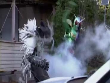 Kamen Rider W  Ep19 2.avi_000034333