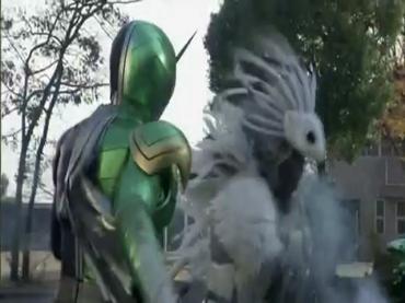 Kamen Rider W  Ep19 2.avi_000044066