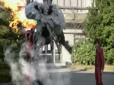 Kamen Rider W  Ep19 2.avi_000058866