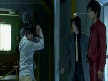 Kamen Rider W  Ep19 2.avi_000131266
