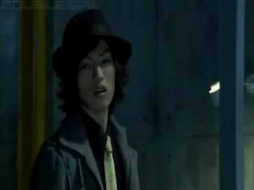 Kamen Rider W  Ep19 2.avi_000140466