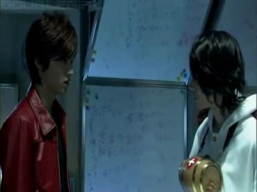Kamen Rider W  Ep19 2.avi_000169200