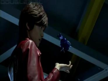 Kamen Rider W  Ep19 2.avi_000175800
