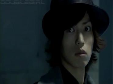Kamen Rider W  Ep19 2.avi_000187800