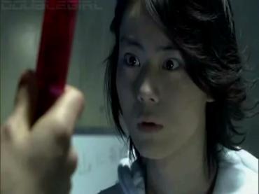 Kamen Rider W  Ep19 2.avi_000189233