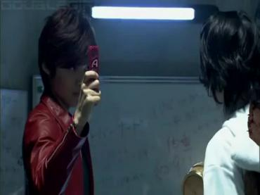 Kamen Rider W  Ep19 2.avi_000191300