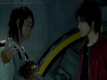 Kamen Rider W  Ep19 2.avi_000273333