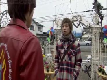 Kamen Rider W  Ep19 2.avi_000334733