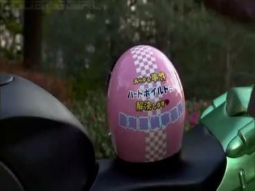 Kamen Rider W  Ep19 2.avi_000361600