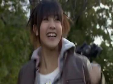 Kamen Rider W  Ep19 2.avi_000364066